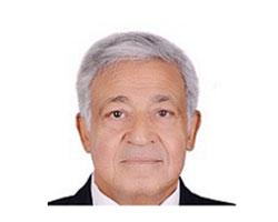Dr. Mohsen Elmahdy Said