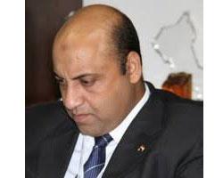 Dr. Ayman Bahaa-Eldin