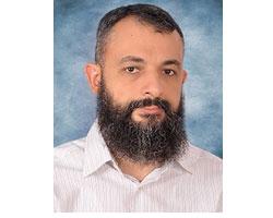 Dr. Hatem Deif