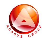 acasys
