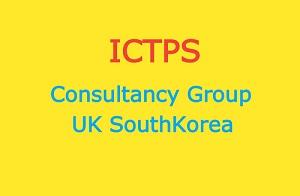 ictpsgroup