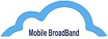 mobilebroadband