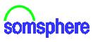 somsphere