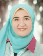 Dr. Heba M. Abdel-Atty