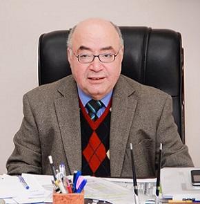 Dr. Mostafa Mohamad Kamal